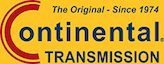 Continental Transmission